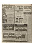 Galway Advertiser 2000/2000_07_27/GA_27072000_E1_086.pdf