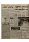 Galway Advertiser 2000/2000_07_27/GA_27072000_E1_024.pdf