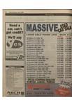 Galway Advertiser 2000/2000_07_27/GA_27072000_E1_036.pdf