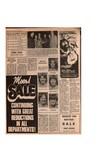 Galway Advertiser 1978/1978_01_12/GA_12011978_E1_012.pdf