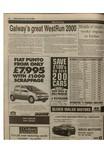 Galway Advertiser 2000/2000_07_27/GA_27072000_E1_034.pdf
