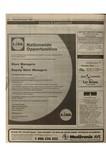 Galway Advertiser 2000/2000_07_27/GA_27072000_E1_070.pdf
