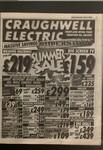 Galway Advertiser 2000/2000_07_27/GA_27072000_E1_003.pdf