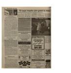 Galway Advertiser 2000/2000_07_27/GA_27072000_E1_020.pdf