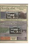 Galway Advertiser 2000/2000_07_27/GA_27072000_E1_075.pdf