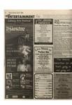 Galway Advertiser 2000/2000_07_27/GA_27072000_E1_056.pdf