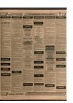 Galway Advertiser 2000/2000_07_27/GA_27072000_E1_047.pdf