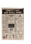 Galway Advertiser 1978/1978_01_12/GA_12011978_E1_014.pdf