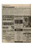 Galway Advertiser 2000/2000_07_27/GA_27072000_E1_058.pdf