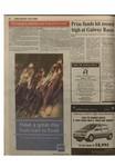 Galway Advertiser 2000/2000_07_27/GA_27072000_E1_016.pdf