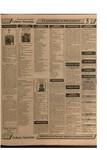 Galway Advertiser 2000/2000_07_27/GA_27072000_E1_045.pdf