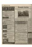 Galway Advertiser 2000/2000_07_27/GA_27072000_E1_078.pdf