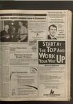 Galway Advertiser 2000/2000_07_27/GA_27072000_E1_031.pdf