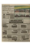 Galway Advertiser 2000/2000_07_27/GA_27072000_E1_072.pdf
