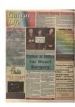 Galway Advertiser 2000/2000_07_27/GA_27072000_E1_092.pdf