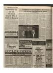 Galway Advertiser 2000/2000_07_27/GA_27072000_E1_004.pdf