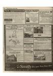 Galway Advertiser 2000/2000_07_27/GA_27072000_E1_082.pdf