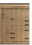 Galway Advertiser 2000/2000_07_27/GA_27072000_E1_043.pdf