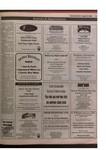 Galway Advertiser 2000/2000_08_24/GA_24082000_E1_033.pdf