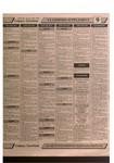 Galway Advertiser 2000/2000_08_24/GA_24082000_E1_049.pdf