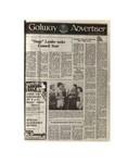 Galway Advertiser 1978/1978_01_12/GA_12011978_E1_001.pdf