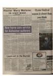 Galway Advertiser 2000/2000_08_24/GA_24082000_E1_016.pdf