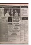 Galway Advertiser 2000/2000_08_24/GA_24082000_E1_027.pdf