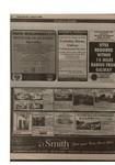 Galway Advertiser 2000/2000_08_24/GA_24082000_E1_078.pdf
