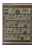 Galway Advertiser 2000/2000_08_24/GA_24082000_E1_068.pdf