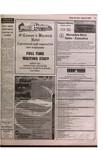 Galway Advertiser 2000/2000_08_24/GA_24082000_E1_087.pdf