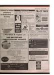Galway Advertiser 2000/2000_08_24/GA_24082000_E1_017.pdf