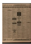 Galway Advertiser 2000/2000_08_24/GA_24082000_E1_044.pdf