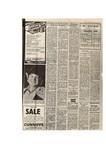 Galway Advertiser 1978/1978_01_12/GA_12011978_E1_009.pdf