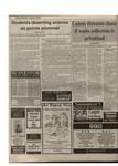 Galway Advertiser 2000/2000_08_24/GA_24082000_E1_006.pdf