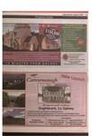 Galway Advertiser 2000/2000_08_24/GA_24082000_E1_077.pdf