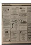 Galway Advertiser 2000/2000_08_24/GA_24082000_E1_034.pdf