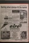 Galway Advertiser 2000/2000_08_24/GA_24082000_E1_009.pdf