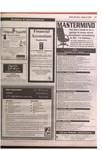 Galway Advertiser 2000/2000_08_24/GA_24082000_E1_083.pdf