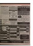 Galway Advertiser 2000/2000_08_24/GA_24082000_E1_013.pdf