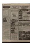Galway Advertiser 2000/2000_08_24/GA_24082000_E1_080.pdf