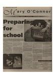 Galway Advertiser 2000/2000_08_24/GA_24082000_E1_012.pdf