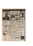 Galway Advertiser 1978/1978_01_12/GA_12011978_E1_006.pdf