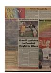 Galway Advertiser 2000/2000_08_24/GA_24082000_E1_096.pdf