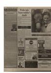 Galway Advertiser 2000/2000_08_24/GA_24082000_E1_002.pdf