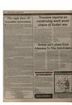 Galway Advertiser 2000/2000_08_24/GA_24082000_E1_018.pdf
