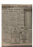 Galway Advertiser 2000/2000_08_24/GA_24082000_E1_030.pdf