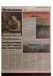 Galway Advertiser 2000/2000_08_24/GA_24082000_E1_061.pdf