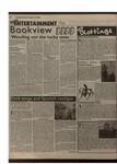 Galway Advertiser 2000/2000_08_24/GA_24082000_E1_064.pdf