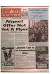 Galway Advertiser 2000/2000_08_24/GA_24082000_E1_001.pdf