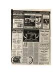 Galway Advertiser 1978/1978_01_12/GA_12011978_E1_007.pdf